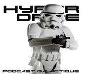 Episode 39 Le point sur l actualite Star Wars