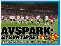 Otrolig start på svenska fotbollssäsongen!