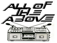 """All of the above radio? ?"""" episode 170 (w/ special guest choize maku) ?"""" sundays 2am ?"""" 4am pst on 90.7fm ?"""" kp..."""