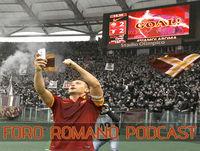 Foro Romano #5 Mittfältare
