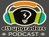 Upgrade #5: Skilling UP your Classroom Management Episode 2 - Mixed Ability