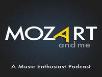 Why is Music Important for Children? Dan Goeller