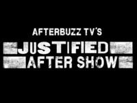 Justified S:5 | Raw Deal E:7 | AfterBuzz TV AfterShow