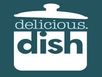 the delicious. podcast