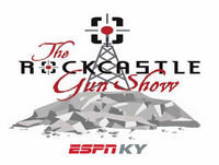 Rockcastle Gun Show 92