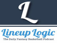 The Fantasy Fastbreak Podcast 1-11-19 Edition