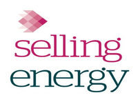 Selling Energy Podcast #6 - Making A Connection