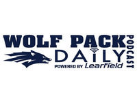 Wolf Pack Daily for 2-22-2019