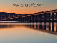 """Losing My Religion"" – Owls at Dawn, Episode 99"