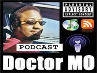 INTERVIEW - Dr. Boyce Watkins Fights Fox Racism PART 3 (01aug08ep226)