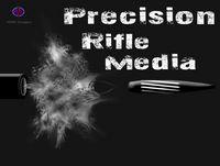 PRM 091 - HS Precision w Josh Cluff