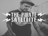 The Pirate Satellite