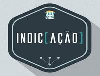 Indic(ação) #120: Jogo - Que filme sou eu?