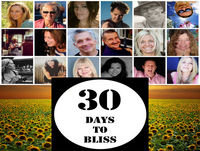 031 30Days You Can Bliss - Lieselle Davidson