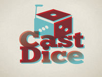 The Cast Dice Podcast, Episode 39 - The State Of AOS And How Perseverance Pays Off