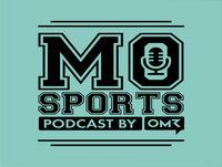 MoSports mit Miszek Damer - Teaser