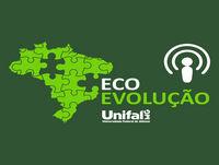 Eco-Evolução #18: Consultoria em usina hidroelétrica – Túlio Ribeiral