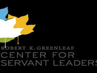 Servant Leadership Sessions - With Daniel Pink