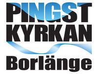 Herrens bön del 2 - Lotta Stevens - Lotta Stevens - Pingstkyrkan Borlänge
