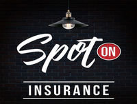 """EP 69: The Calm After The Storm: A look at """"Schedule It"""" For Insurance Adjusters With it's Co-Founder"""