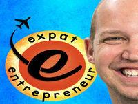 8 Unique Challenges Every Expat Entrepreneur Faces - 005