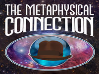 The Metaphyscial Connection 94: The Real Witches of New England: History, Lore, and Modern Practice