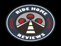 Ride Home Review: Marshall