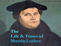 Episode 29: The Postman Always Rings Thrice? The 95 Theses Hits the Road