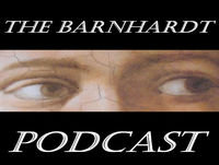 Barnhardt Podcast #074: The Spiritual Journey of Ann Barnhardt, part 2