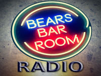 Buffone 55 - Previewing the Bears at Cardinals with Paige Dimakos