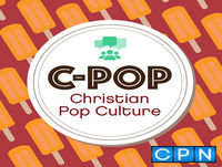 Christian Children's Pop Culture Game