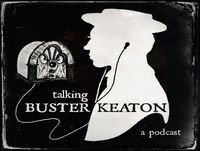 Talking Buster Keaton
