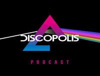 The Discopolis Podcast