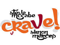 Crave! episode 73: Taylor Swift, Steven Wilson, Bohemian Rhapsody, James, Passenger