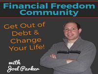Finances Within the Black Community with Harrine Freeman (H.E. Freeman Enterprises)