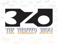 TZS: ThreeZo - Boston Marathon Attacks