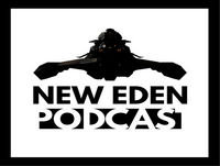New Eden Podcast #52 – Spreadsheets in Space