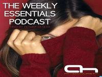 Lazarus - Weekly Essentials Podcast 249