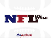 NFLifestyle Episode 1 Part 2