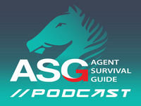 Agent Survival Guide Podcast: Empowering insurance