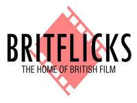 Severin Films' David Gregory tells us his 5 Great British Horror Films