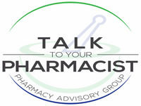 Pharmacy's Role in Patient Experience & in Medically Underserved Areas
