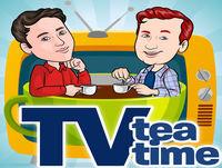 TV Tea Time 27 Fire Island 6 Mercury Retrograde Bites Our Boys In the Butt