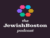 Episode 69: Confronting Anti-Semitism in Sports