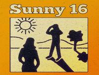 Ep. 109: Kodak's Summer Love-in