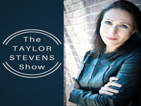TSS140: Taylor Walks Us Through Her Process for Dealing with Copy Edits