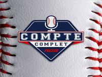 Compte Complet - Spécial Série mondiale - 22 octobre 2019