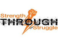 Finding Strength After Losing Everything With Traver Boehm