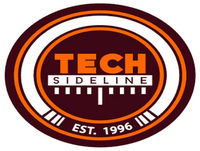 Tech Sideline Podcast Episode 79: Furman Review and the Mood of the Hokie Fan Base