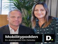 Mobilitypodden S2 Avsnitt 3   Utstationering och arbetsrätt